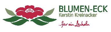 Blumeneck Kerstin Kreinacker Hainichen