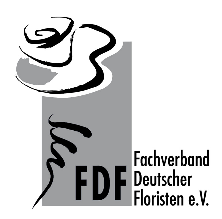 Fleurop Partner