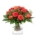 """Blumenstrauß 2 """"Liebesglück"""""""