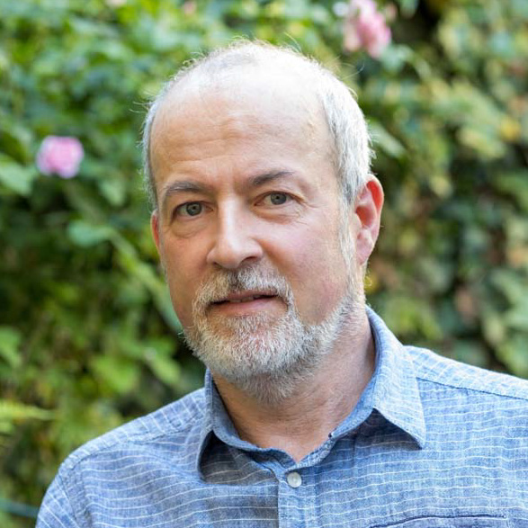 Claudio Kreinacker